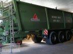 Abschiebewagen типа Annaburger HTS 29.17 в Prenzlau