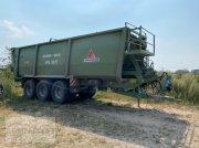 Abschiebewagen typu Annaburger SCHUB MAX 29.17 Schubmax, Gebrauchtmaschine v Prenzlau