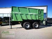 Brantner TA 23063 Power Push Plus Abschiebewagen