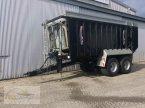 Abschiebewagen des Typs Demmler TSM 200/6 in Pfreimd
