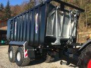 Abschiebewagen typu Demmler TSM  Mammut, Gebrauchtmaschine v Wegscheid