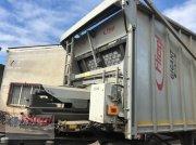 Abschiebewagen des Typs Fliegl ASS 298 Agro Truck, Gebrauchtmaschine in Mühldorf