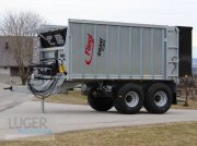 Fliegl ASW 160 FOX Compact