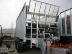 Abschiebewagen типа Fliegl ASW 160 Fox Tandem в Ampfing