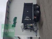 Fliegl ASW 256 C  #497 Abschiebewagen