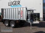 Abschiebewagen типа Fliegl ASW 261 FOX **Lagerabverkauf** в Putzleinsdorf