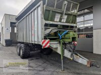Fliegl ASW 268 Abschiebewagen