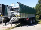 Abschiebewagen des Typs Fliegl ASW 271 Compact FOX TOP LIFT LIGHT 35m³ в Ansbach