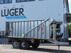 Abschiebewagen typu Fliegl ASW 271 FOX Abverkauf SONDERPREIS v Putzleinsdorf