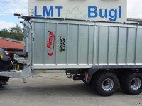 Fliegl ASW 271 Gigant Abschiebewagen