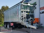 Abschiebewagen a típus Fliegl ASW 281 TAURUS FOX 45m³ + Top Lift Light ekkor: Ansbach