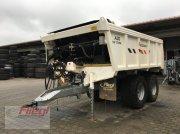 Fliegl ASW Dumper A25/A30 Самосвальный полуприцеп