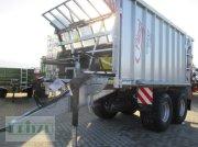 Fliegl Gigant ASW 256 C Abschiebewagen