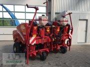 Grimme GL 420 letolólapos kocsi