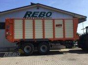 Kaweco RADIUM 50 S Abschiebewagen