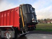 Abschiebewagen des Typs Kobzarenko Streuwerk 24m, Neumaschine in Tiefenbach