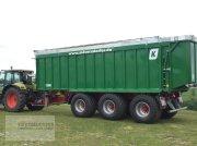 Abschiebewagen tip Kröger Agroliner Sonstiges, Neumaschine in Sieversdorf