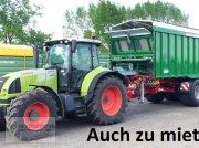 Kröger TAW 30 Abschiebewagen
