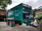 Abschiebewagen des Typs Pühringer 6623 AMT in Drachselsried