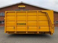 Stronga HLK31 Abschiebewagen