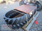Achsen & Fahrantrieb des Typs CLAAS 635mm TerraTrac Laufband, Gebrauchtmaschine in Bockel - Gyhum