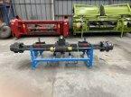 Achsen & Fahrantrieb des Typs CLAAS Allradachse für Lexion und Tucano NEU in Schutterzell