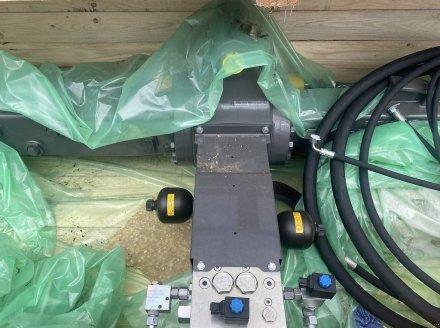 Achsen & Fahrantrieb tipa CLAAS Allradachse NEU für Lexion und Tucano NEU, Neumaschine u Schutterzell (Slika 5)