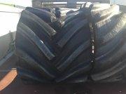 Achsen & Fahrantrieb des Typs CLAAS Laufbänder für Lexion 635 mm breit und breiter, Gebrauchtmaschine in Schutterzell