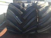 CLAAS Laufbänder für Lexion 635 mm breit und breiter Achsen & Fahrantrieb