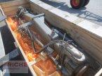 Achsen & Fahrantrieb типа CLAAS LEXION Allradachse в Bockel - Gyhum