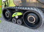 Achsen & Fahrantrieb des Typs CLAAS Tauschen Raupenlaufwerk 735 mm gegen 635 mm in Schutterzell
