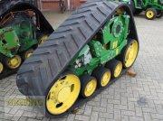 Achsen & Fahrantrieb des Typs John Deere Laufbänder, Gebrauchtmaschine in Ahaus