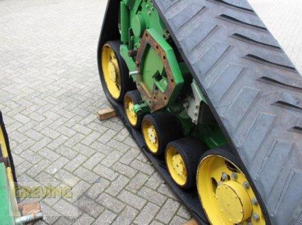 Achsen & Fahrantrieb des Typs John Deere Laufbänder, Gebrauchtmaschine in Ahaus (Bild 2)