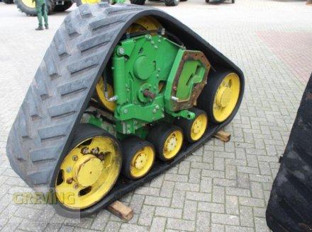 Achsen & Fahrantrieb des Typs John Deere Laufbänder, Gebrauchtmaschine in Ahaus (Bild 3)