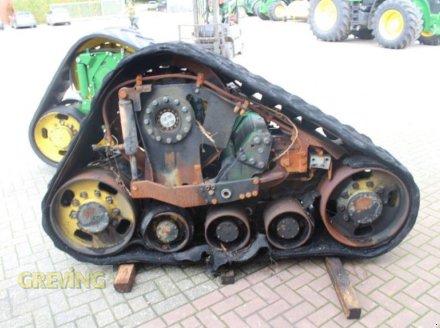Achsen & Fahrantrieb des Typs John Deere Laufbänder, Gebrauchtmaschine in Ahaus (Bild 7)