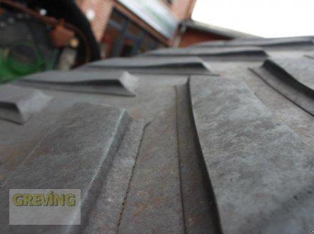 Achsen & Fahrantrieb des Typs John Deere Laufbänder, Gebrauchtmaschine in Ahaus (Bild 9)