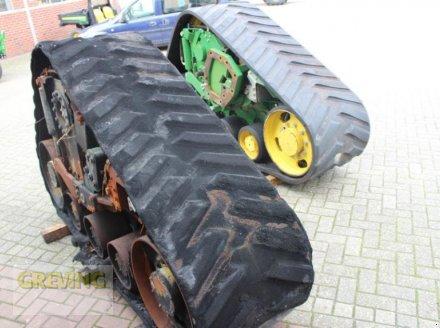 Achsen & Fahrantrieb des Typs John Deere Laufbänder, Gebrauchtmaschine in Ahaus (Bild 11)