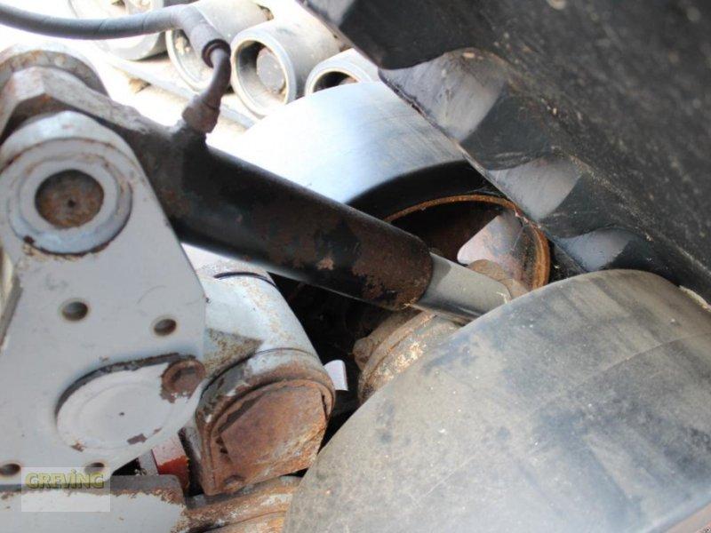 Achsen & Fahrantrieb typu Tidue 3Q 26M, Gebrauchtmaschine v Ahaus (Obrázok 10)