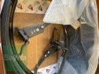 Achsen & Lenkung des Typs Fendt Kotflügel vorne für Fendt 300 Vario in Fürth