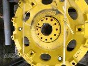 John Deere Gussnarbe 7000-8000 Serie Achsen & Lenkung