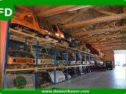 Mercedes-Benz Unimog Ersatzteile alle Baugruppen Achsen & Lenkung