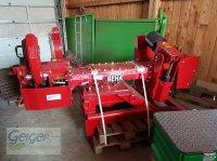 BEHA Entastungsmaschine aggregátoros/függesztett fafeldogozók