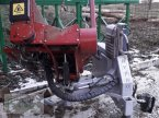 Aggregat & Anbauprozessor типа EIFO Hypro 300 в Buch am Wald