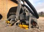 Aggregat & Anbauprozessor des Typs Kesla SH20 II Schubharvester in Huglfing
