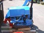 Aggregat & Anbauprozessor des Typs Keto Supreme 100 in Miltenberg