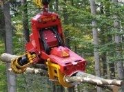 Aggregat & Anbauprozessor a típus Konrad Forsttechnik Woody 61 Harvester Aggregat & Anbauprozessor Woody 61, Neumaschine ekkor: Hutthurm
