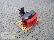 Aggregat & Anbauprozessor des Typs Krpan KS 200, Gebrauchtmaschine in Hutthurm