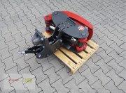 Aggregat & Anbauprozessor tip Krpan KS 200, Gebrauchtmaschine in Hutthurm