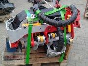 Nisula 555 H Harvesterkopf   110 Betriebstunden aggregátoros/függesztett fafeldogozók
