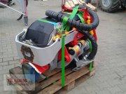 Aggregat & Anbauprozessor tip Nisula 555H Vorführkopf, Gebrauchtmaschine in Mainburg/Wambach